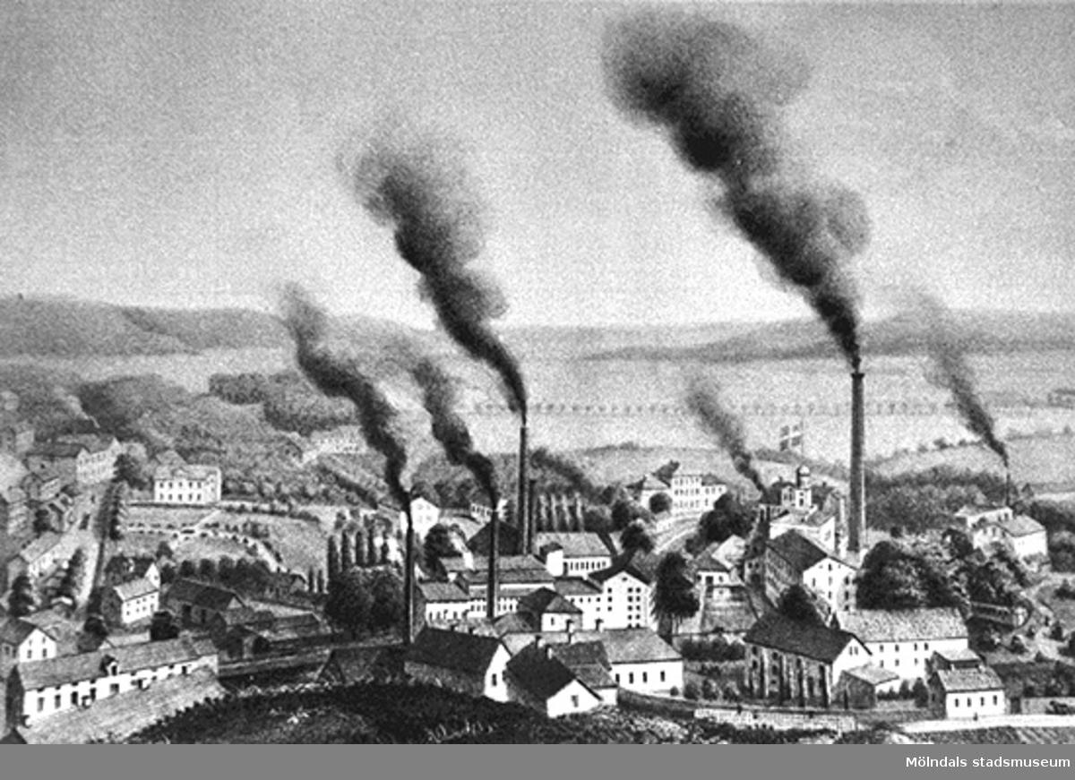 fabriker i sverige